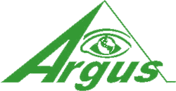 Argus Environmental Consultants, Inc.